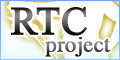 RTCproject